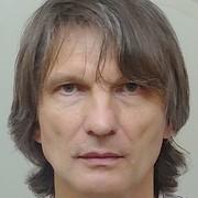 Sergei 41 Рига