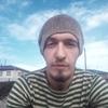 Антон, 34, г.Балашов