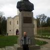 Георгий, 46, г.Иваново