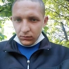 Максим Литвиненко, 21, г.Новосибирск