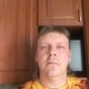 михаил, 36, г.Санкт-Петербург