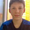 Никита, 18, г.Москва