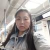 Мария Петровна, 33, г.Москва