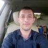 Сергей, 32, г.Чехов