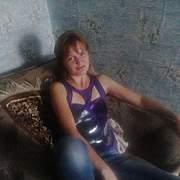 Анастасия, 31, г.Сузун