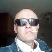 Александр, 52, г.Карталы