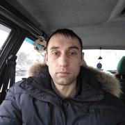 Абульфат Раджабов 37 Львів