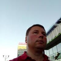 Руслан, 46 лет, Телец, Минск