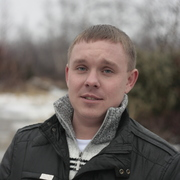 антон 38 Брянск