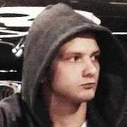 Дмитрий, 21, г.Балашиха