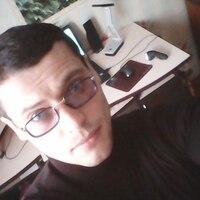 Алексей, 31 год, Рыбы, Бобруйск