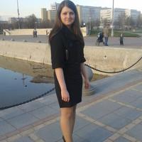 Анастасия, 34 года, Дева, Москва
