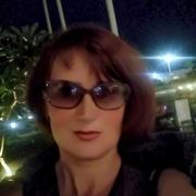 Марія, 44 года, Близнецы