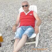 Ильдус, 51, г.Октябрьский (Башкирия)