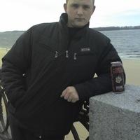 александр, 34 года, Скорпион, Санкт-Петербург