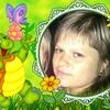 Lyudmila, 34, Sharhorod