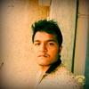 jaydeep dhola, 24, г.Сурат