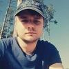 Andrei, 28, г.Белгород