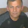 Milos, 53, г.Париж