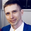 Павел, 39, г.Сургут
