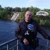 Артем, 31, г.Grudzice