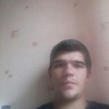 Алексей, 33, г.Бокситогорск