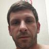 Игорь, 35, г.Сочи