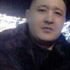 Байзак, 31, г.Алматы́