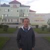 Дима, 32, г.Тобольск