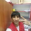 xurshid, 28, г.Магадан
