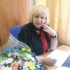 Feona, 54, г.Люберцы