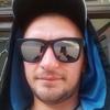 Роман, 27, г.Белосток