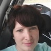 Ксения, 34, г.Слюдянка