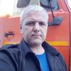 Илья, 42, г.Вологда
