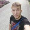 vladokk11, 23, г.Бийск