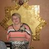 ЗОЯ, 53, г.Березники