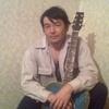 странник, 45, г.Затобольск