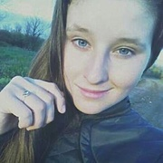 Марина, 19, г.Сорочинск