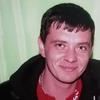 Maks, 42, г.Одесса