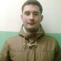 Oleg, 39 лет, Весы, Москва