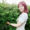 Ольга Ларикова, 45, г.Катав-Ивановск