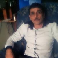 геннадий, 56 лет, Козерог, Новосибирск