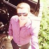 Димас, 36, г.Красноборск