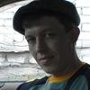 Майкл, 46, г.Заринск