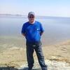Сергей, 46, г.Новотроицк
