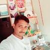 vyaspk, 29, г.Мумбаи