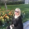 Ольга, 52, г.Апрелевка