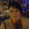 Виктория, 37, г.Киев
