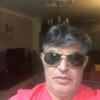 Masoud, 47, Atlanta