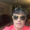 Masoud, 47, г.Атланта
